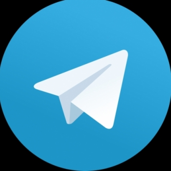 WTICrudePlayers on Telegram