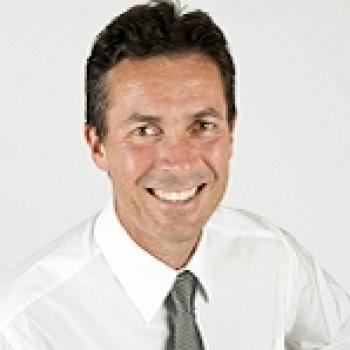 Greg Gibbs