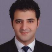 محمد لواء