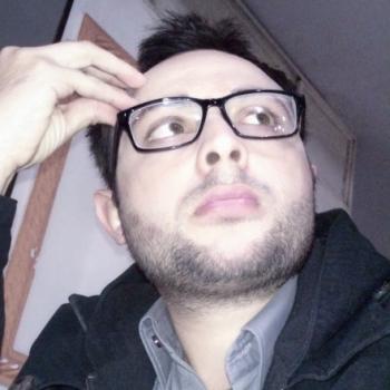 Hammad Qazi