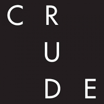 Crude DT
