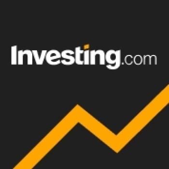 Investing com