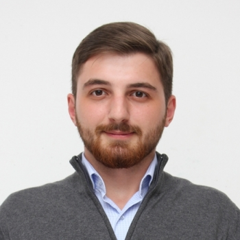 David Burduli