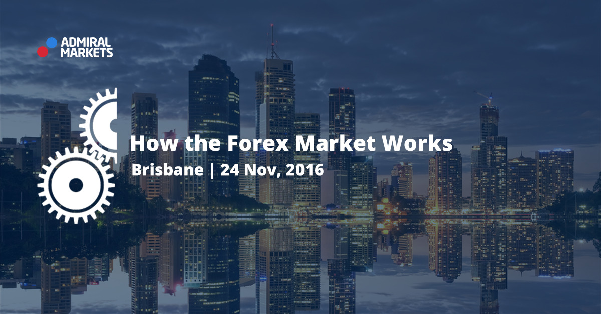 Forex factory ff